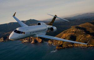 Company Membership Pricing - VVIP Flight Attendant